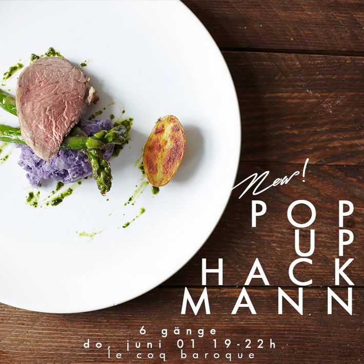 pop up hackmann 001